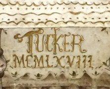 Tucker Clock
